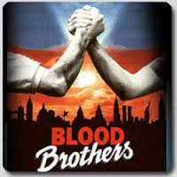 blood brothers2