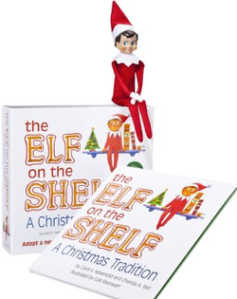 the-elf-on-a-shelf
