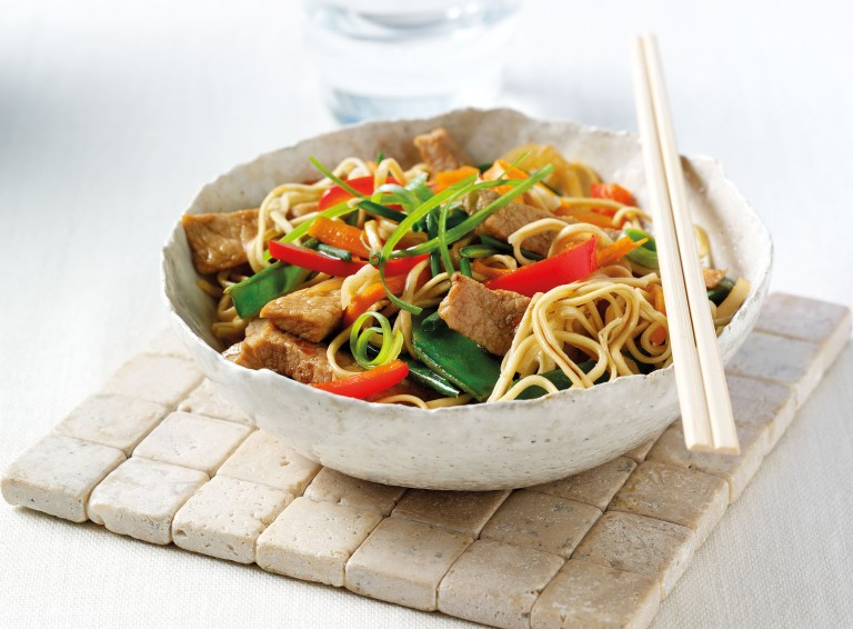 stir-fried-pork-noodles.jpg